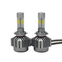 LED Headlight Bulbs/H1/H3/H4/H7/9005 9006