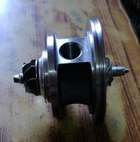 Turbo Charger For Automobiles