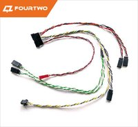 Car Auto Medical Wire Harness