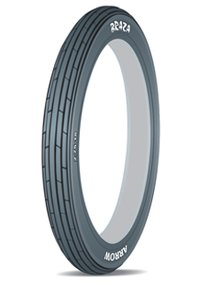 Motorcycle Tyre Arrow - 2.75-18