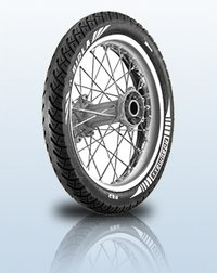 Roadmaxx Bt R-82 Motorcycle Tyre