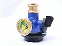 Electrical Fuel Saver