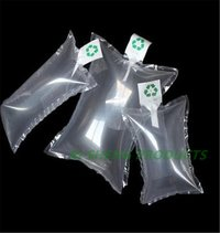 Air Inflatable Bags
