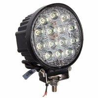 14 LED 42W Fog Light