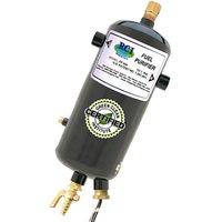 Fuel Purifier
