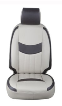 Ambrosia Genuine Leather Seats
