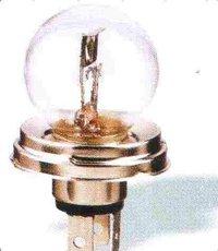 Heavy Duty Tail Lamp