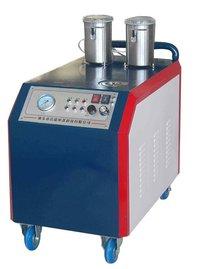 Steam Car Wash Machine JNX-6000-I