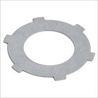 Ape Clutch Pressure Plates