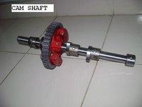 Lister 8/1 Engine Cam Shaft