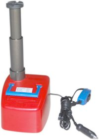 12V CAR Electric Hydraulic Jack