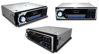 Audio Video Hard Disk Player