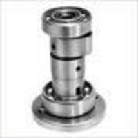 Camshaft Gear Drives