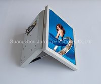 Car TFT LCD Monitor