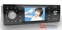 Car MP4 with Video Parking