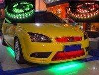 Car LED Strip Lights