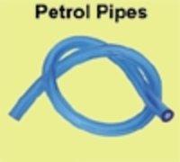 Petrol Pipes