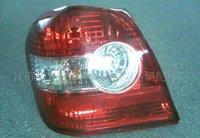 Tail Lamp 089