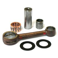 Motorcycle Connecting Rod Kit