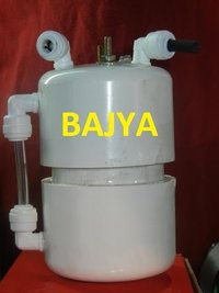 Bajya Xmileager Booster