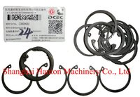Cummins 6ct Engine Piston Pin Retaining Ring Circlip 3920692