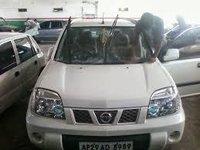 Car Windshield Polishing And Headlamp With Guarante