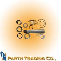 King Pin Kit Repair For Volvo-Vlv081501 Body Parts