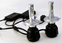 LED Headlight Conversion Kit