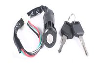 Motorcycle Engine Spare Parts ATV Ignition Coil