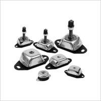 Hydraulic Anti Vibration Mount