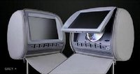 Car DVD/Car Audio and Video System