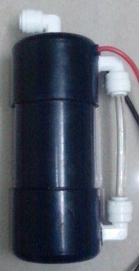 Fuel Saver Hydrogen Kit
