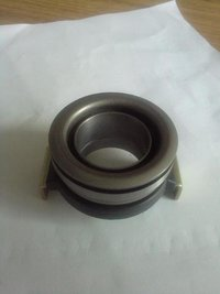 Clutch Bearing PRB-06 9008802 500092610 3151600505 VKC3675