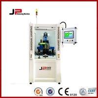 Automatic Drilling Balancing Machine