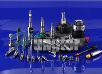 Diesel Fuel Injection Parts