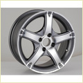 Alloy Wheels K006
