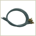 Clutch Cables For 3 Wheeler Vehicle