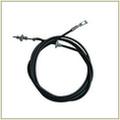 Automobile Gear Cables