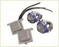 LED Headlight Module