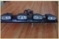 Car Dome Light Zft-128