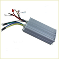 Electric Bike Motors Controller Conversion Kits