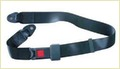 Two-Point Type Car Safety Belt