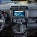 Double Din Android 2.3 Car Pc