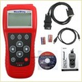 Maxiscan Jp701 Code Reader