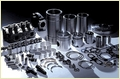 Automotive Engine Components