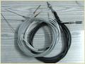 Automobile Control Cables