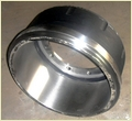 Brake Drums brake discs For Trucks