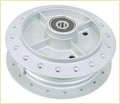 Hero Honda Brake Drum
