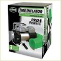 Tire Inflator Compressor06