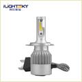 LED Car Headlamp Auto LED Headlight